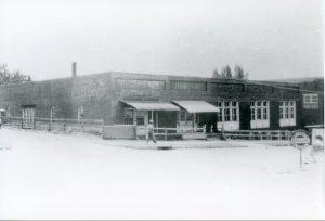 Lawler Hosiery Mill