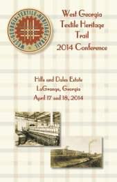 textile trail conf prog final pic_Page_1
