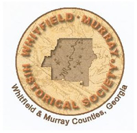 whitfield-murray-hs-logo