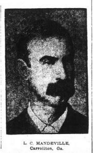 L.C. Mandeville