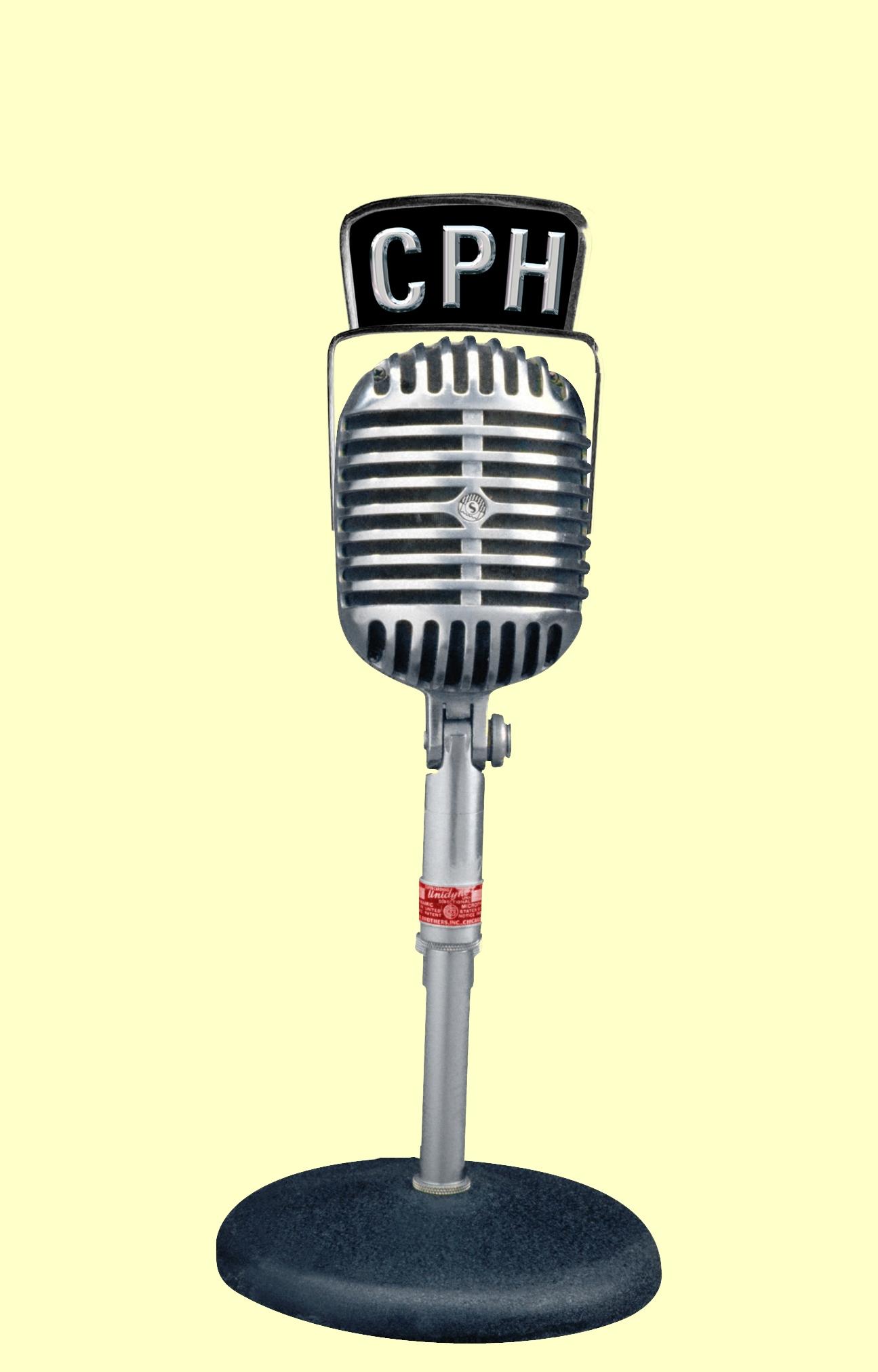 CPH_logo_yellow